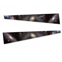 Star Trek TNG - Sideboards