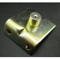 Stop bobina 515-6308-01