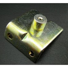 Coil stop 515-6308-01