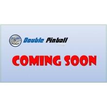 Pinball gadgets