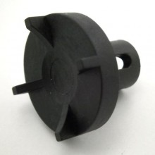 Plunger cap Williams 03-8053