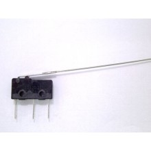 Micro Switch Mini Universal 20x10x6,5 mm