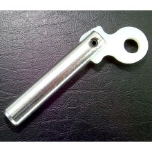 Plunger with link 515-5052-00