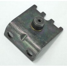 Coil stop A-4104