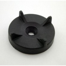 Plunger cap Williams 03-8561