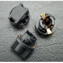 Lamp socket small