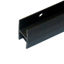 Speaker Panel H Channel