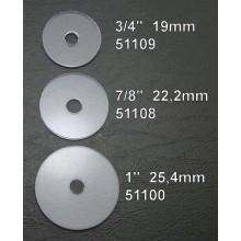 """Slingshot protector 3/4"""" - 19mm"""