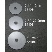"""Slingshot protector 1"""" - 25,4mm"""