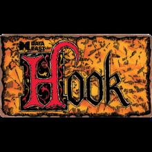 Hook Topper