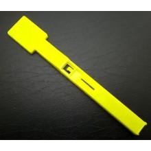 Drop Target Gottlieb, yellow