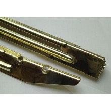 "Leg Brass, 28,5"", Williams"