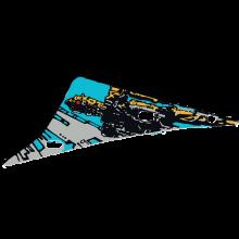 Star Wars DE - Plastic 3